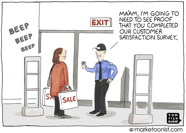 2018 December 7 Marketoonist Cartoon
