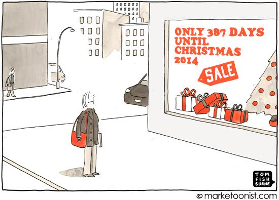 2019 January 4 Marketoonist Cartoon