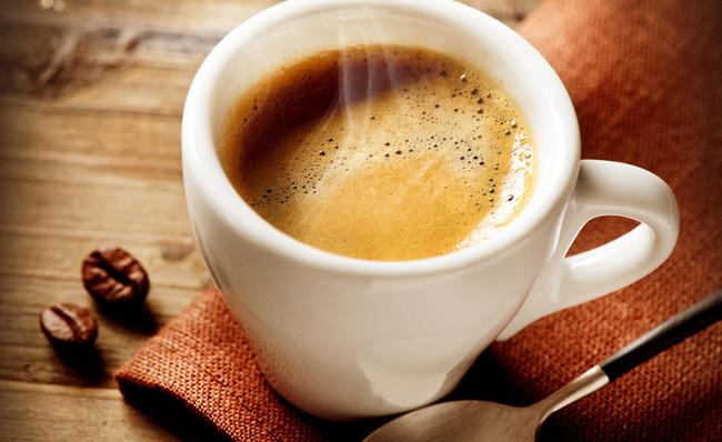 Coffee Near Me