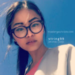 Suzanne String Nguyen