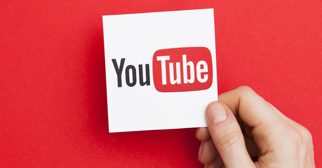 How to Make Profit from YouTube
