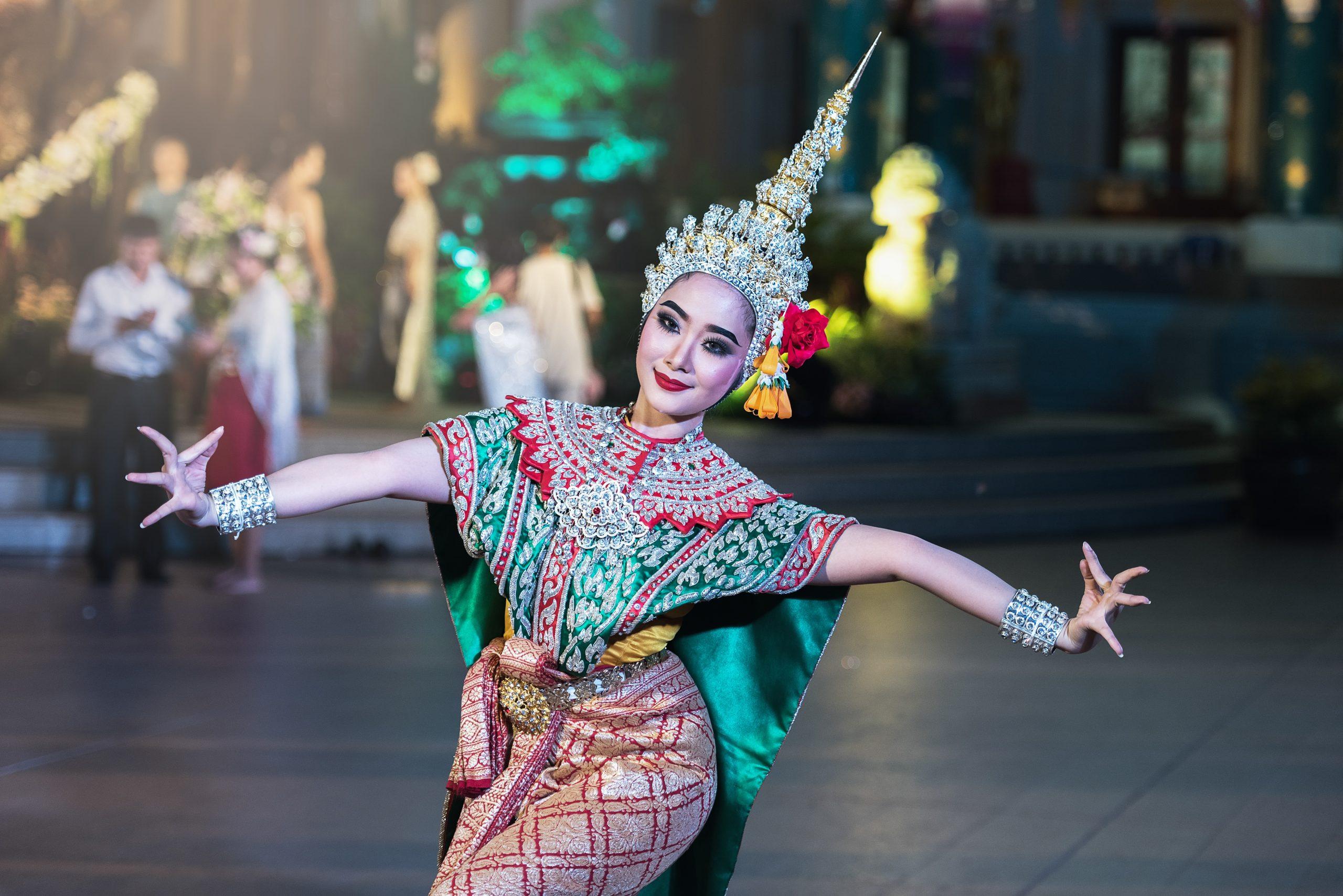 Fun things to do in Bangkok by Gorila Travel