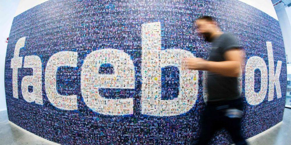 Alemania prohíbe que Facebook recopile y combine datos de sus usuarios
