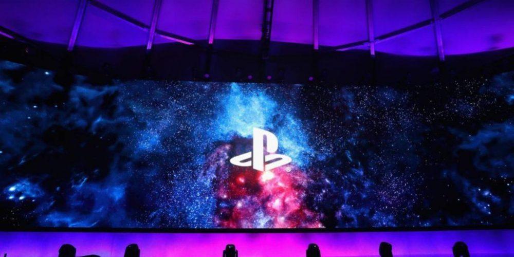 La Playstation 5 no será lanzada en el 2019