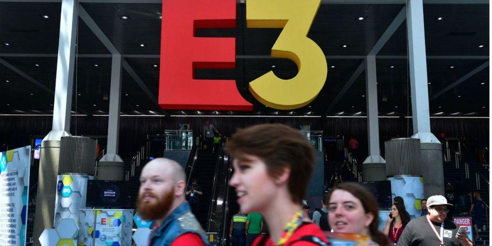 La decisión de Microsoft, Electronics Arts y Ubisoft frente a la cancelación del E3