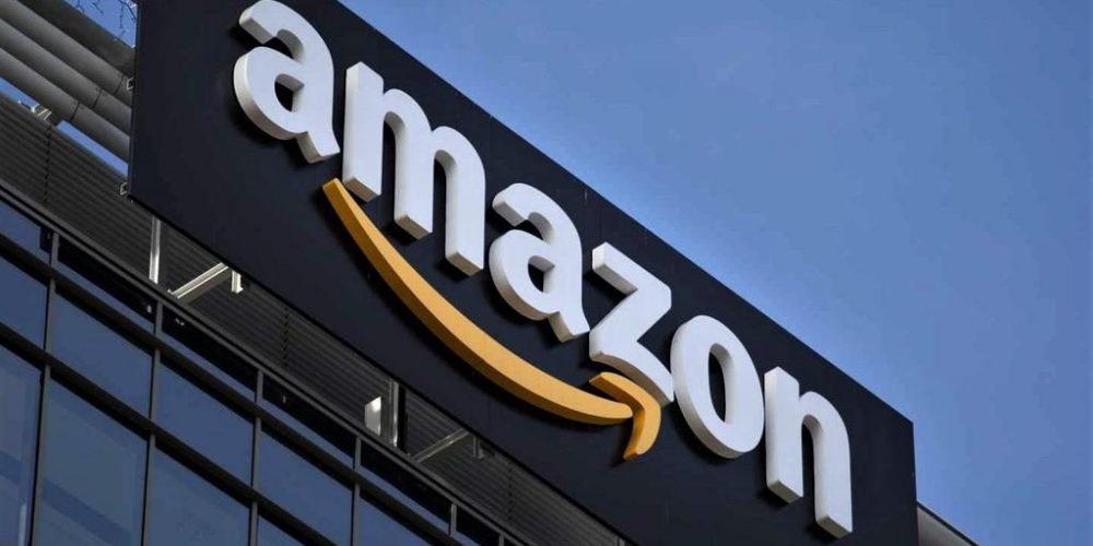 Amazon demanda al Pentágono por otorgarle un contrato millonario a Microsoft