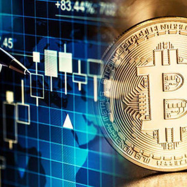 How to Buy and Sell Bitcoin   Como Comprar y Vender Bitcoins