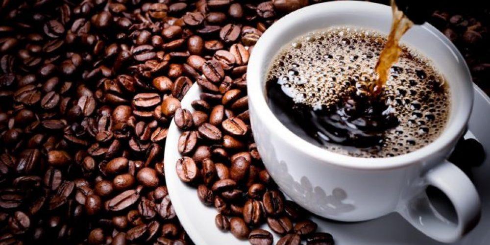 Biz Kaffee the Total Coffee Website