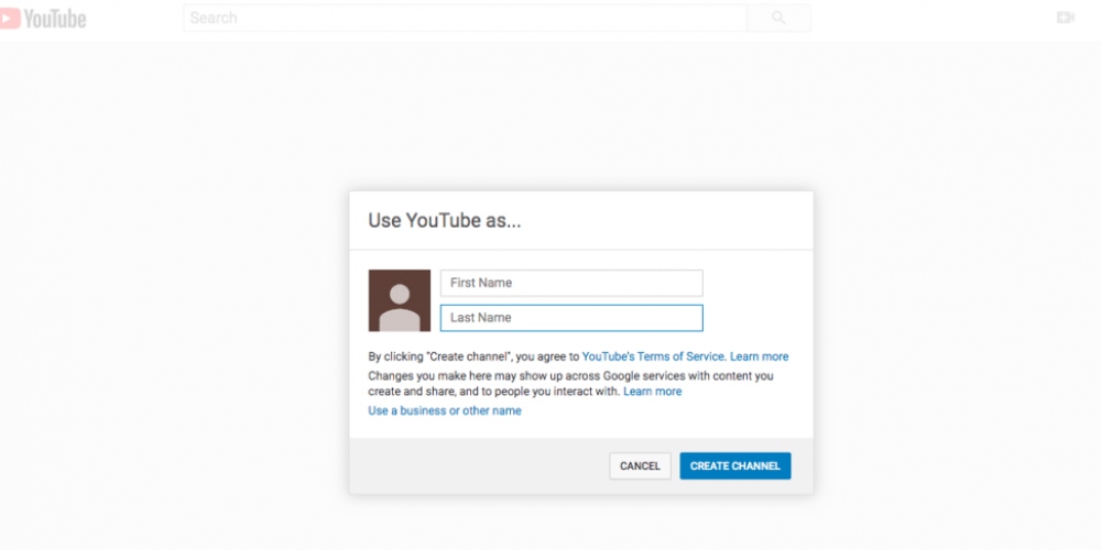 How to Create a YouTube Channel and Rank Your Videos