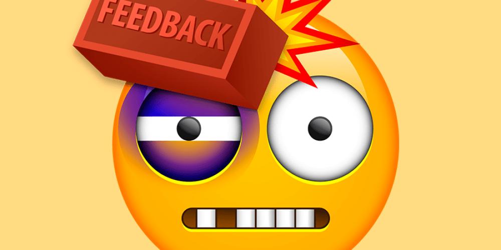 Una colección de emojis dedicada a los diseñadores gráficos
