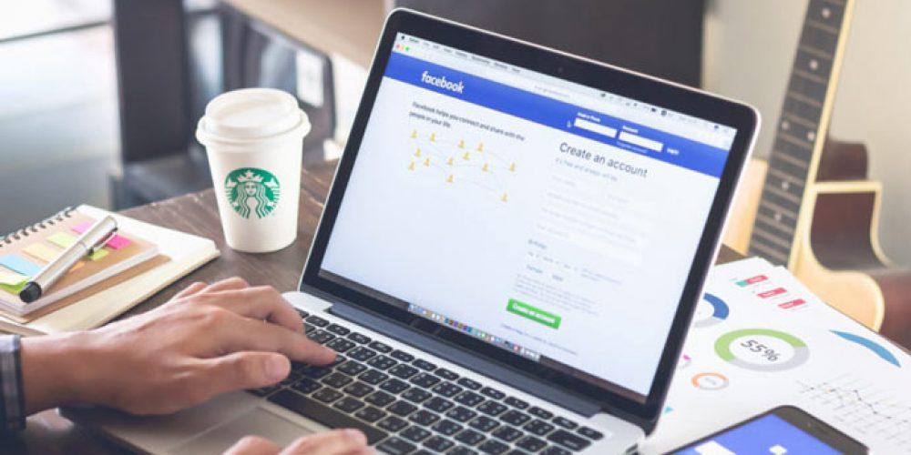 La vieja interfaz de Facebook desaparecerá en septiembre