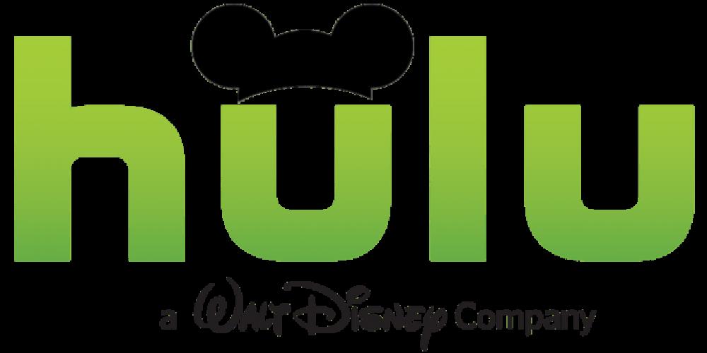 Disney quiere aumentar su participación en Hulu