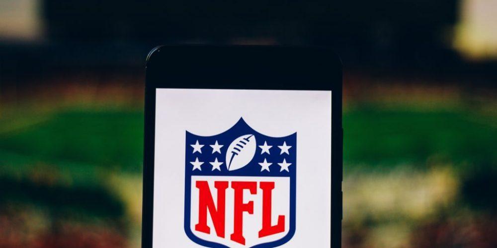 Un grupo de hackers pirateo la mitad de las cuentas de Twitter de la NFL, además de ESPN y UFC