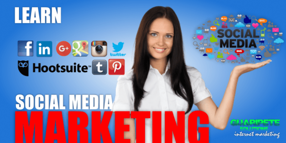 Training Events in Charlotte: Social Media Marketing Strategies | Monday September 9th