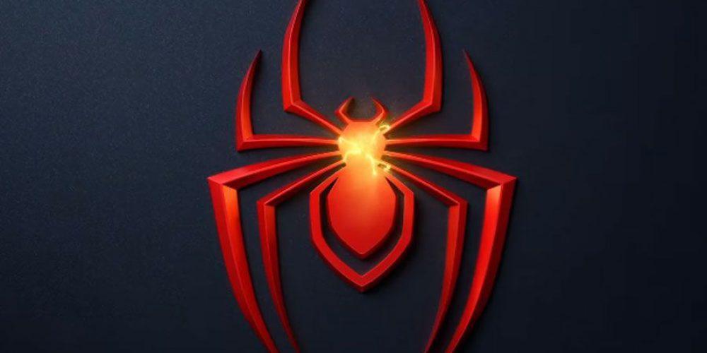 Spider-Man: Miles Morales, el nuevo título para PlayStation 5