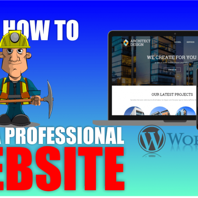 WordPress Basics | Monday November 11 2019