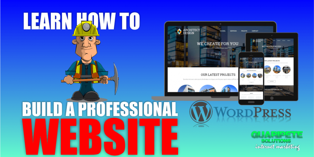 WordPress Basics | Thursday October 3 2019