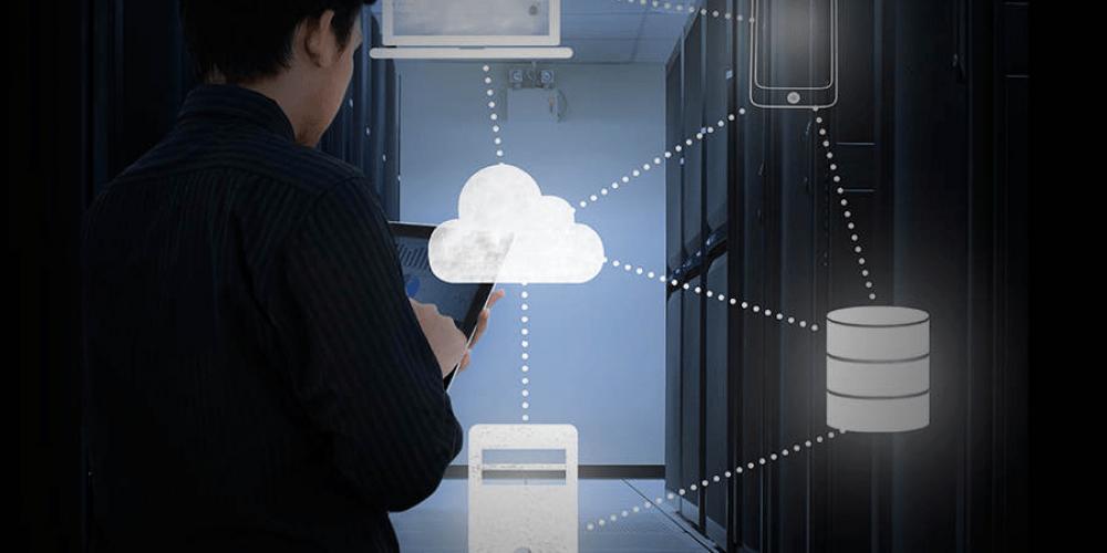 Qué ventajas ofrece un servidor dedicado?