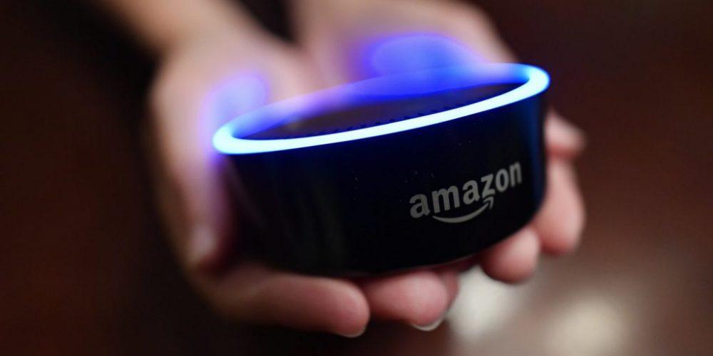 """Amazon anunció que la función """"anuncios"""" ahora es compatible con la mayoría de los dispositivos Alexa"""