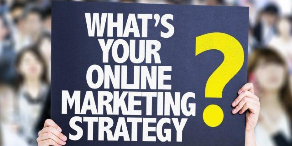 Recomendaciones para agencias de marketing digital que quieren crecer en 2020