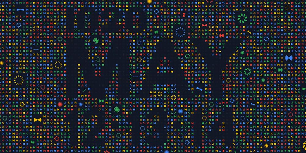 Google reveló la fecha de la conferencia de desarrolladores I/O 2020
