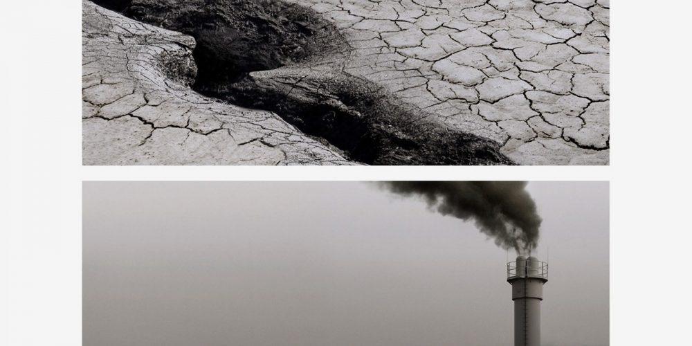 #CleanAirNow, una campaña de Greenpeace contra el cambio climático