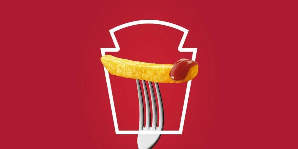 Heinz renueva su imagen a nivel global: más sencilla, colorida y con la forma de su etiqueta como protagonista
