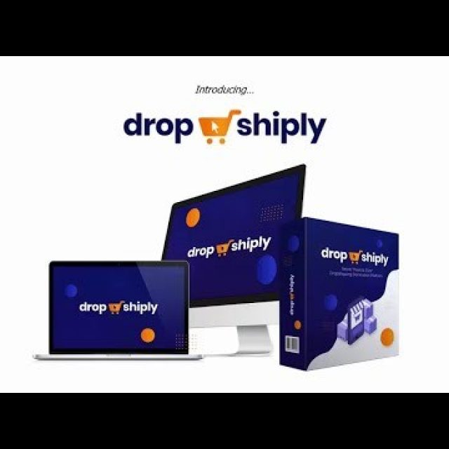 Dropshiply Review | Dropshipping 2020 | How to Find Winning Products