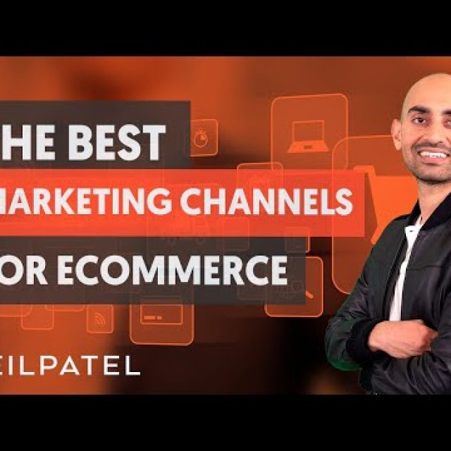 Skyrocket your eCommerce with Shopping/Product Campaigns – Module 4 – Part 1 – eCommerce Unlocked