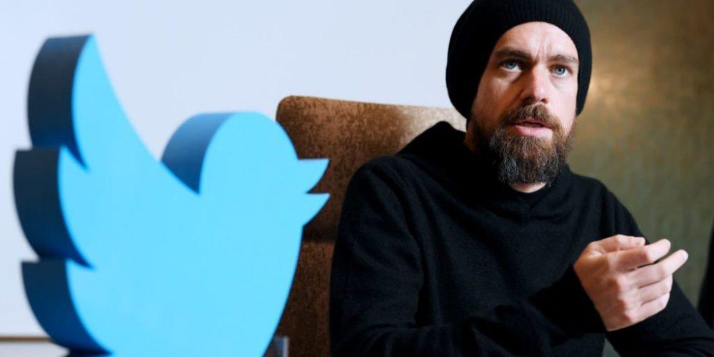 Twitter esta trabajando en una nueva función para editar tweets