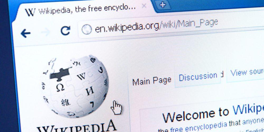 Wikipedia gana la batalla contra la censura en Turquía