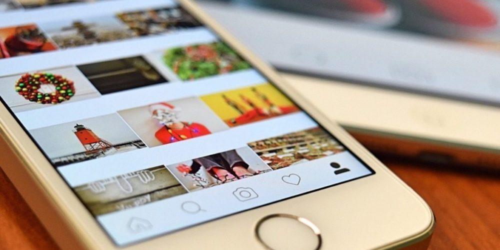 """Instagram quiere eliminar el conteo de """"Me gusta"""" en las publicaciones"""