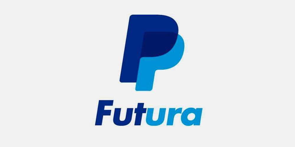 Logofonts, una cuenta de Instagram que desvela las tipografías usadas en logos famosos