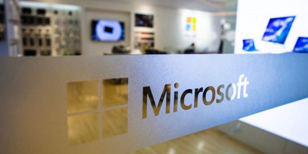 Microsoft reduce la semana laboral a cuatro días en Japón