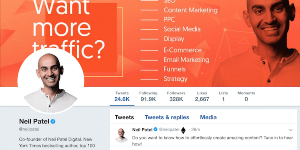 New Study: What 100 Social Media Followers Are Really Worth