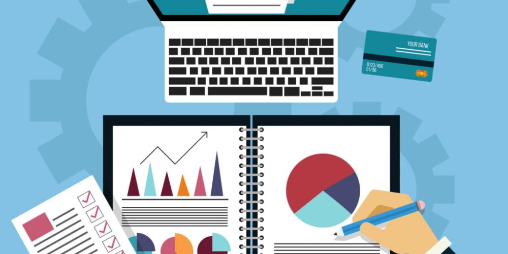 El software empresarial mejora las relaciones entre trabajadores y empresarios