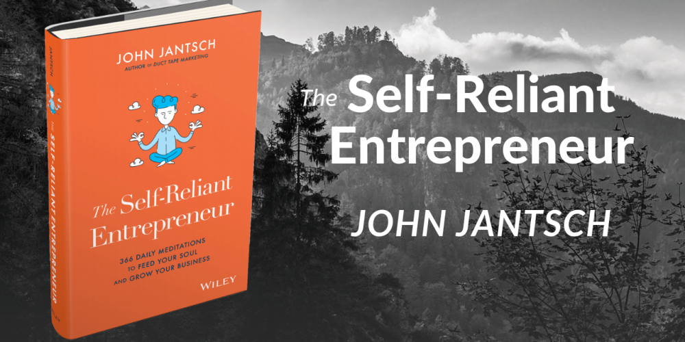 9 Motivational Books That Will Make Great Gifts – The Self-Reliant Entrepreneur