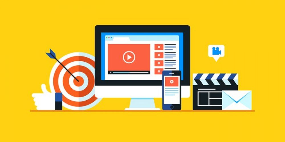 The Secret Guide to VSEO: Video and SEO