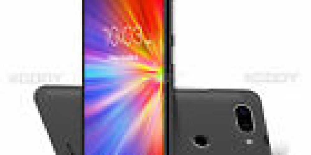 XGODY 5MP Quad Core 8GB Telefonía Android 7.0 smartphone Dual Sim Móviles Libres