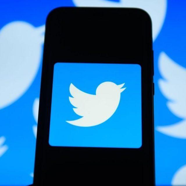 Usuarios de Twitter en China aseguran ser perseguidos por el gobierno de Xi Jinping