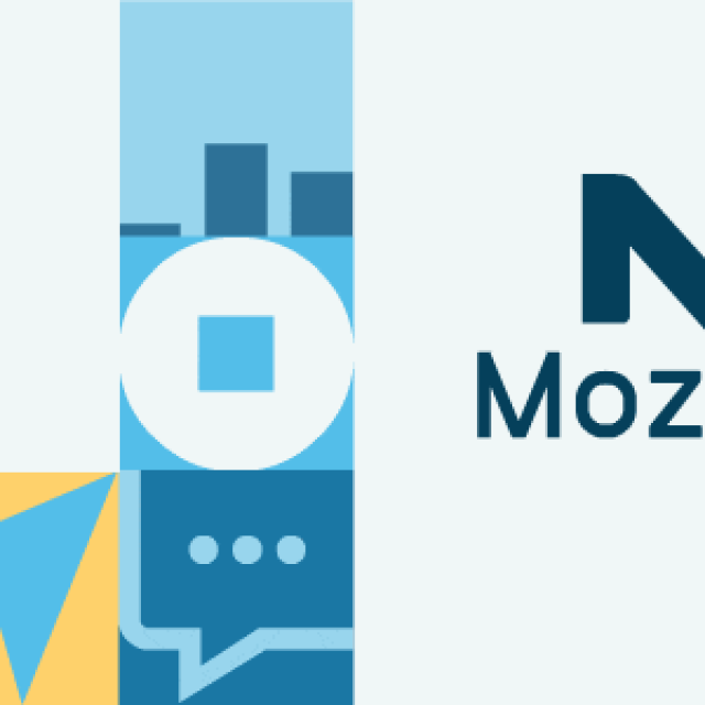 That's a Wrap: MozCon Virtual 2020 Day Two Recap