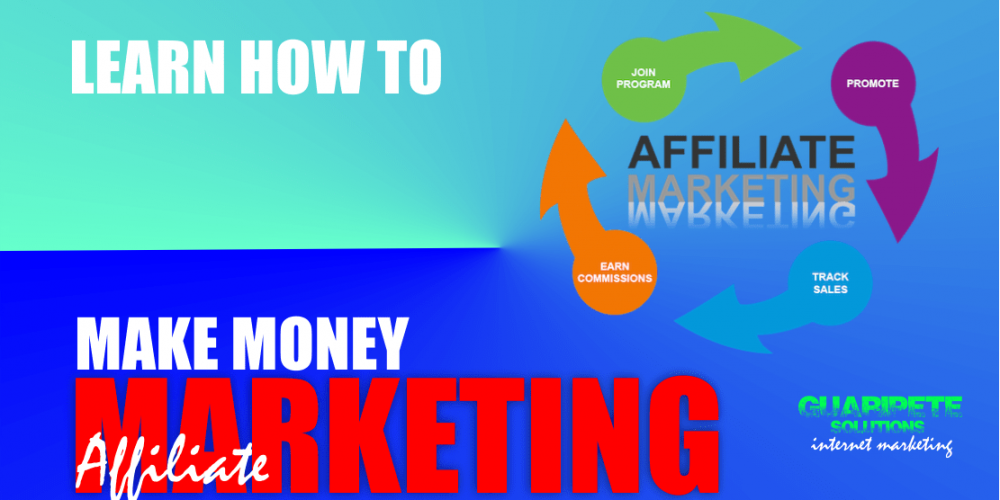 Affiliate Marketing Strategies | Wednesday October 2 2019