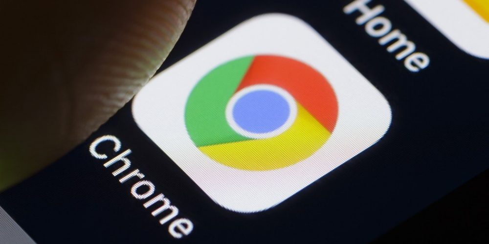 Google integrará una importante medida de seguridad en Chrome 86