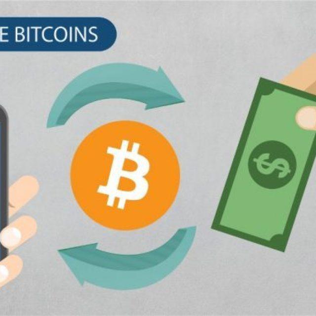 Como Comprar y Vender Bitcoins BTC en LocalBitcoins