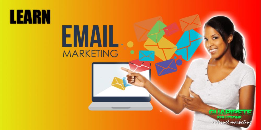 Email Marketing Live Training | Wednesday November 13 2019