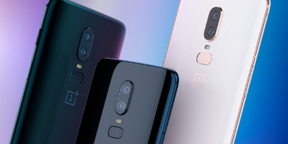 OnePlus dará a conocer un prototipo 5G en el Mobile World Congress