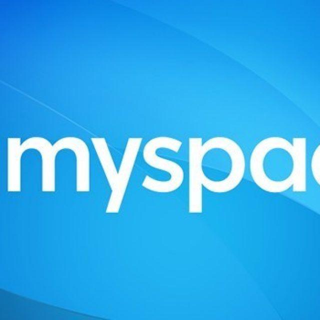 MySpace perdió todos los vídeos, la música y las fotos subidos durante 12 años