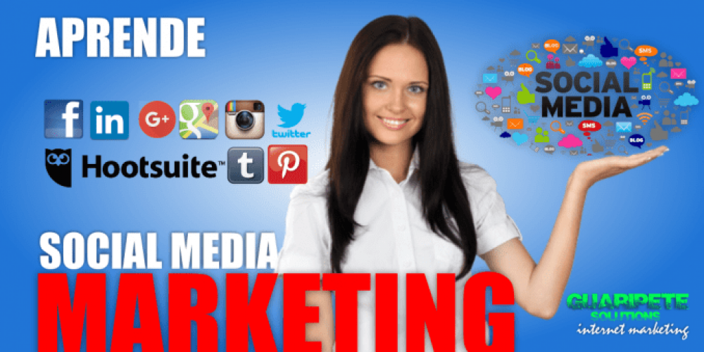 Eventos en Charlotte: Coaching en Social Media Marketing | Jueves Noviembre 14 2019