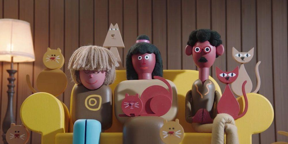 Cheerios lanza una bonita campaña con canciones con mensajes inclusivos