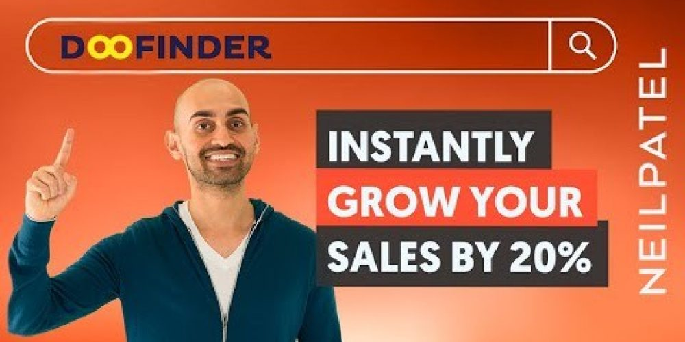 Start Selling 20% More Online in Less Than 10 Minutes | Growth Hack Your eCommerce